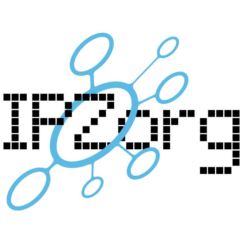 IPZorg vector