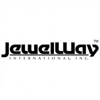 JewelWay vector