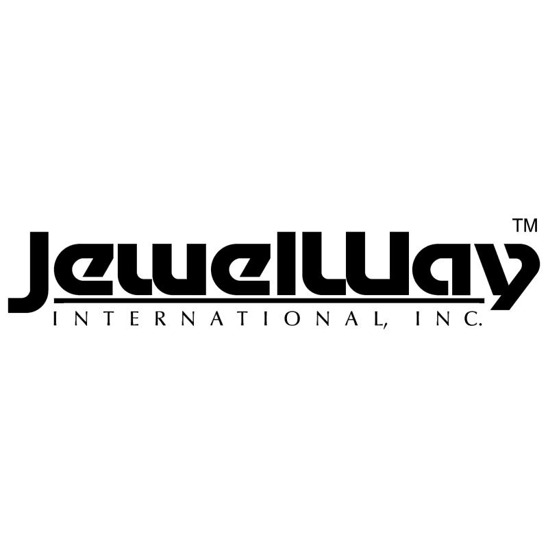 JewelWay vector logo