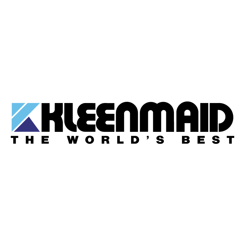 Kleenmaid vector