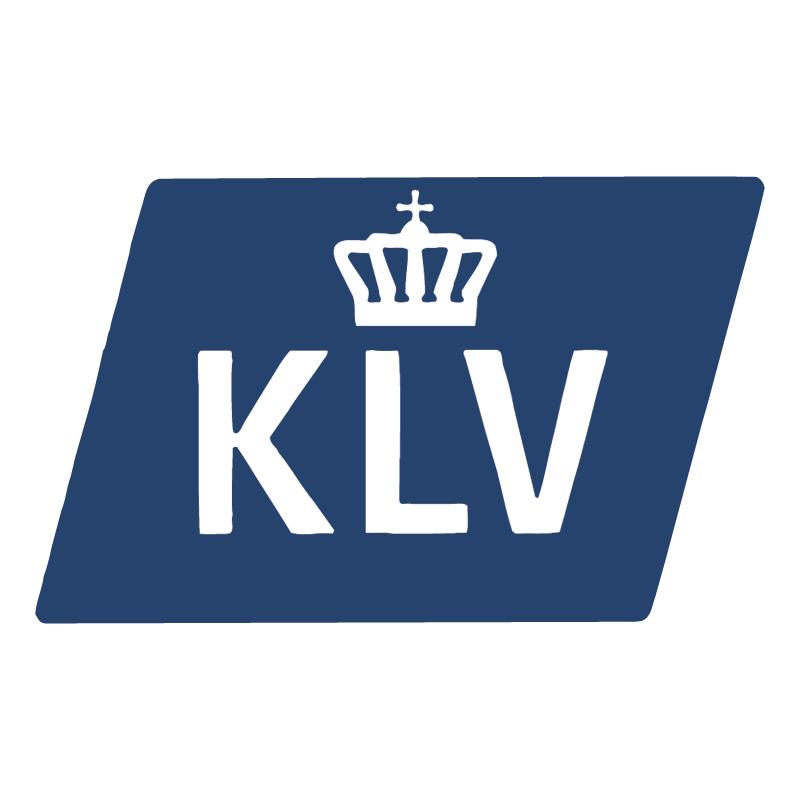 KLV vector