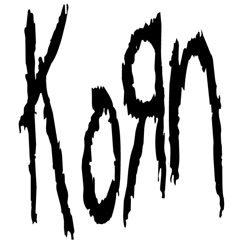 Korn vector