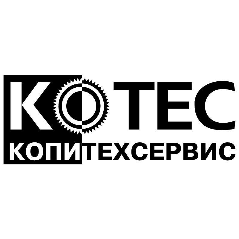 Kotes vector