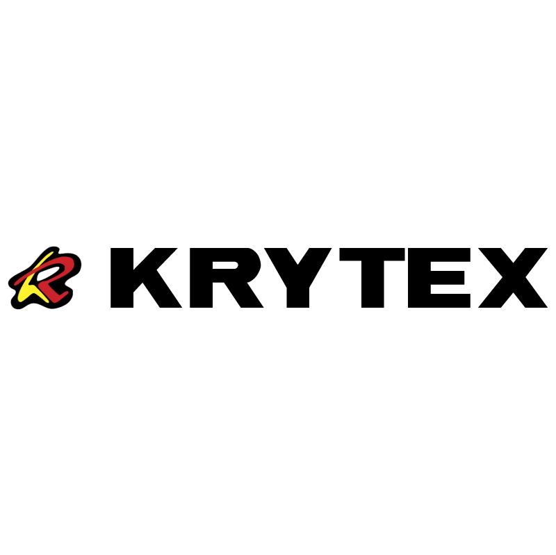 Krytex vector
