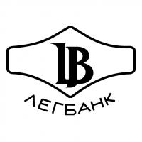 Legbank vector