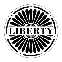 Liberty Media vector