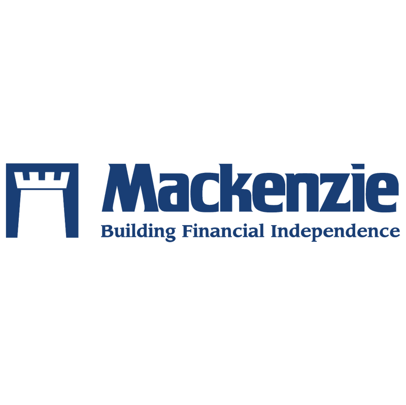 Mackenzie Financial Corporation vector