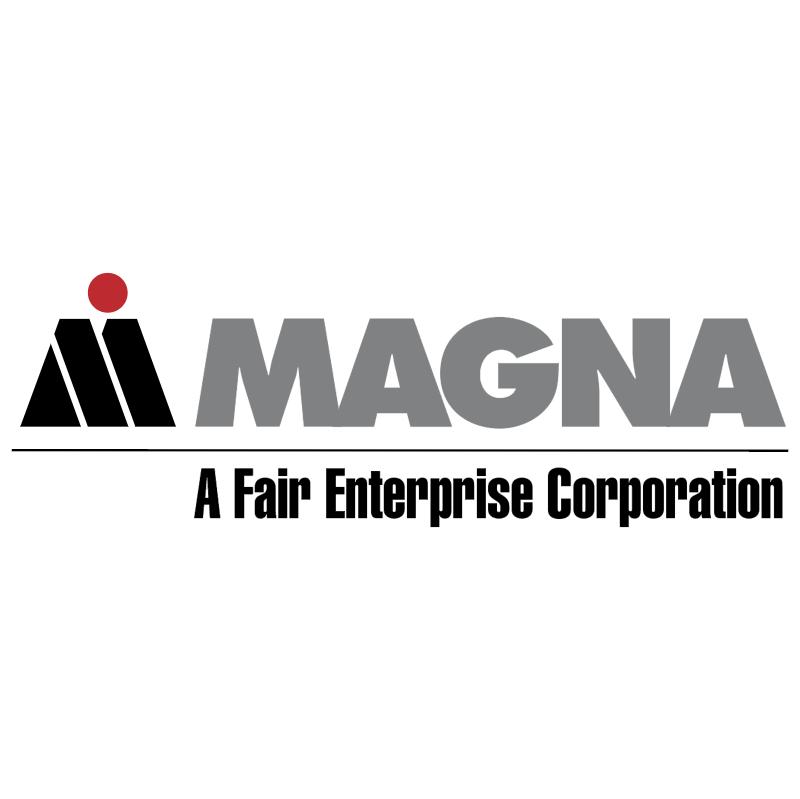Magna vector