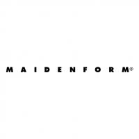 Maidenform vector