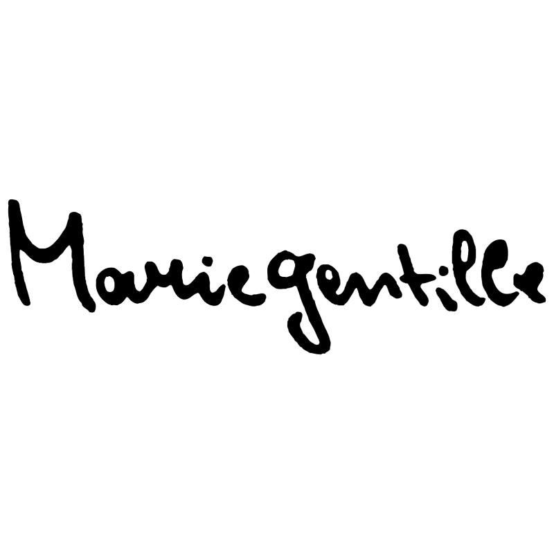 Mariegentielle vector