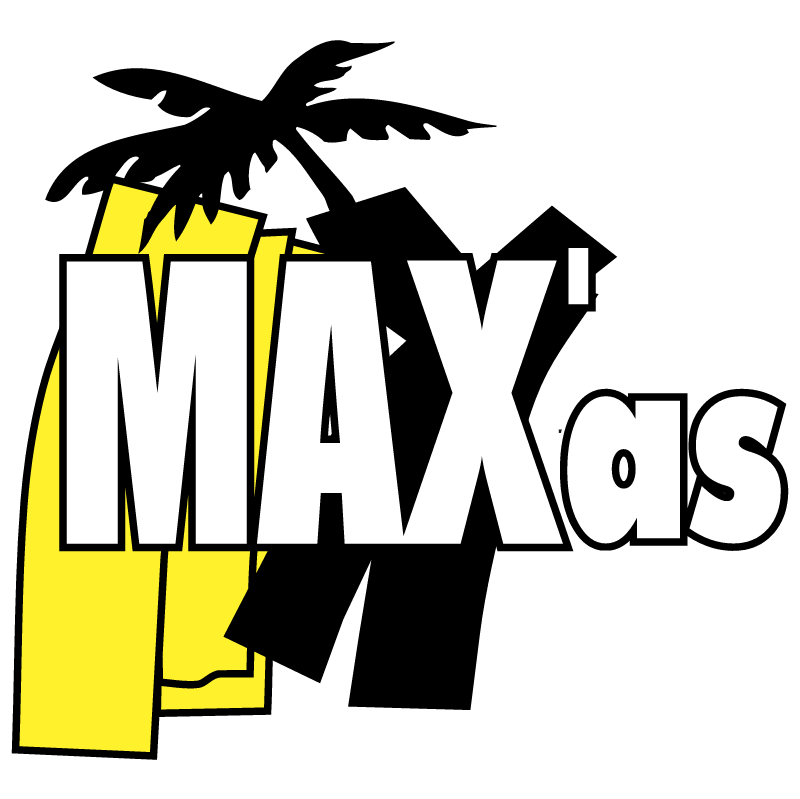 Maxas vector
