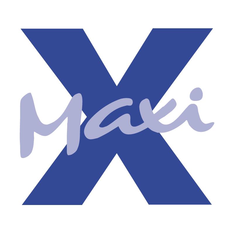 Maxi vector