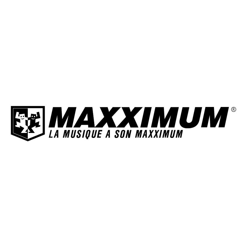 Maxximum vector
