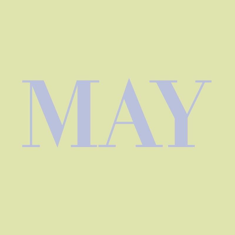 May vector