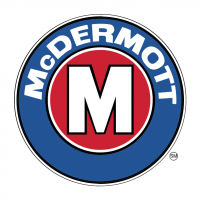McDermott vector
