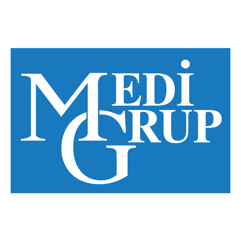MediGrup vector