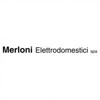 Merloni Elettrodomestici vector