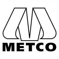 Metco vector