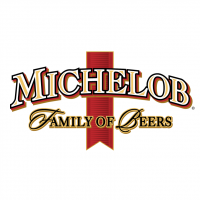 Michelob Family Of Beers vector