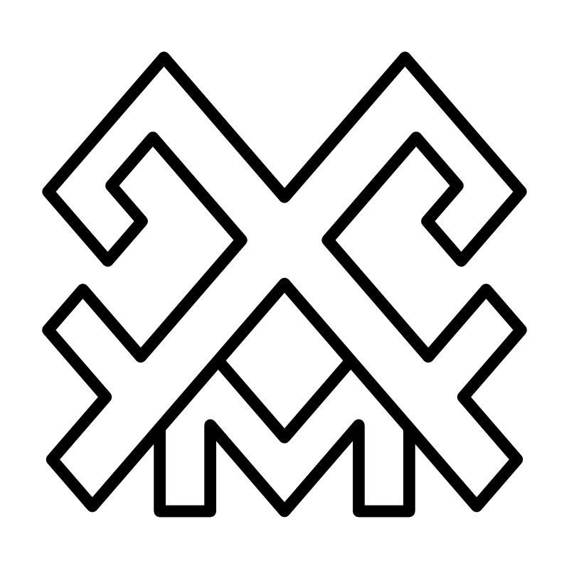 Mozhginsky Lesokombinat vector