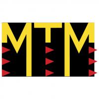 MTM vector