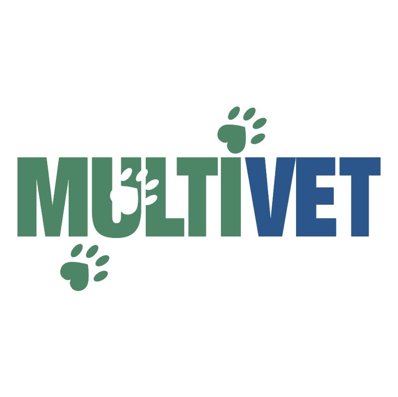 Multivet vector