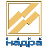 Nadra Bank vector