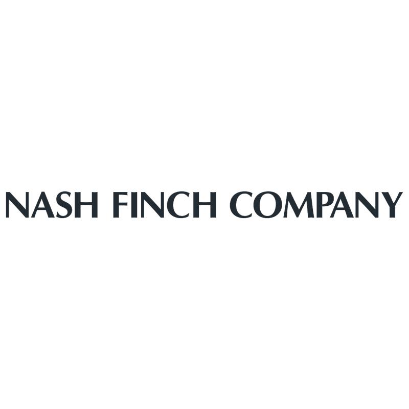 Nash Finch vector