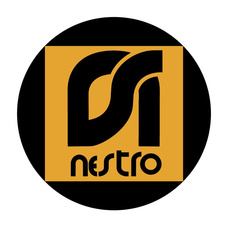 Nestro vector
