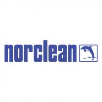 Norclean vector