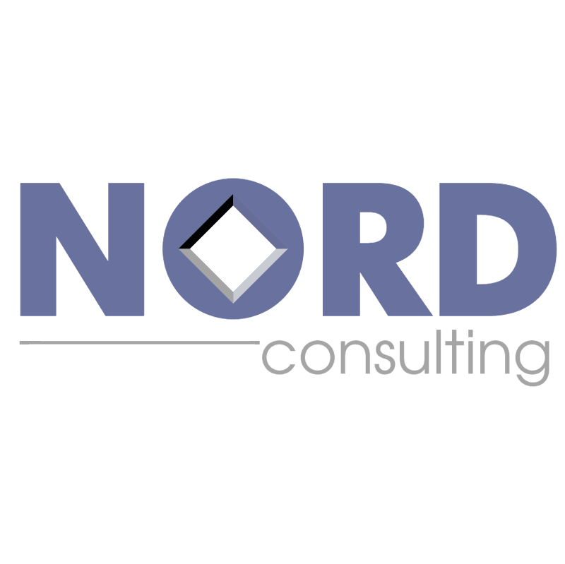Nord Consulting vector