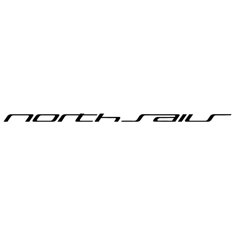 North Sails vector