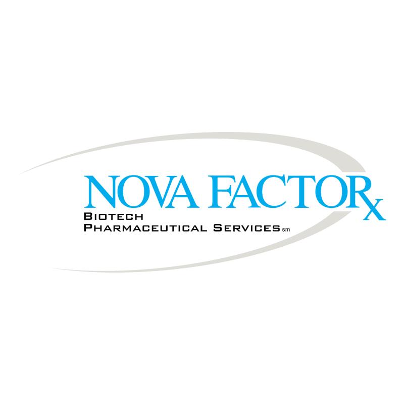 Nova Factor vector