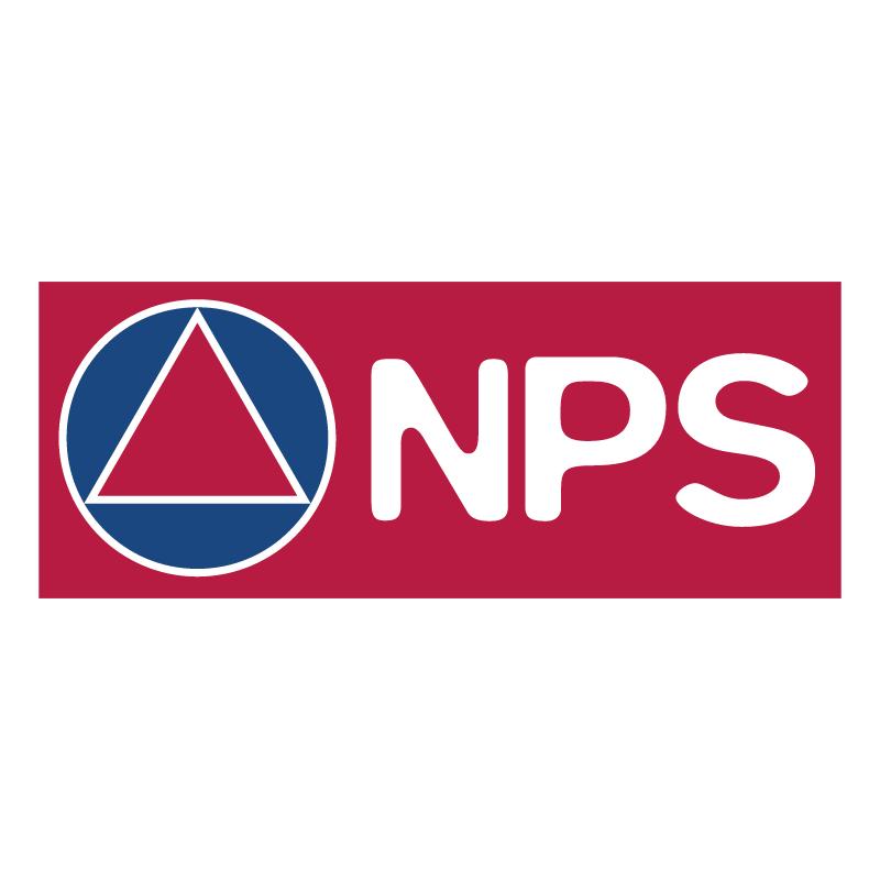 NPS vector