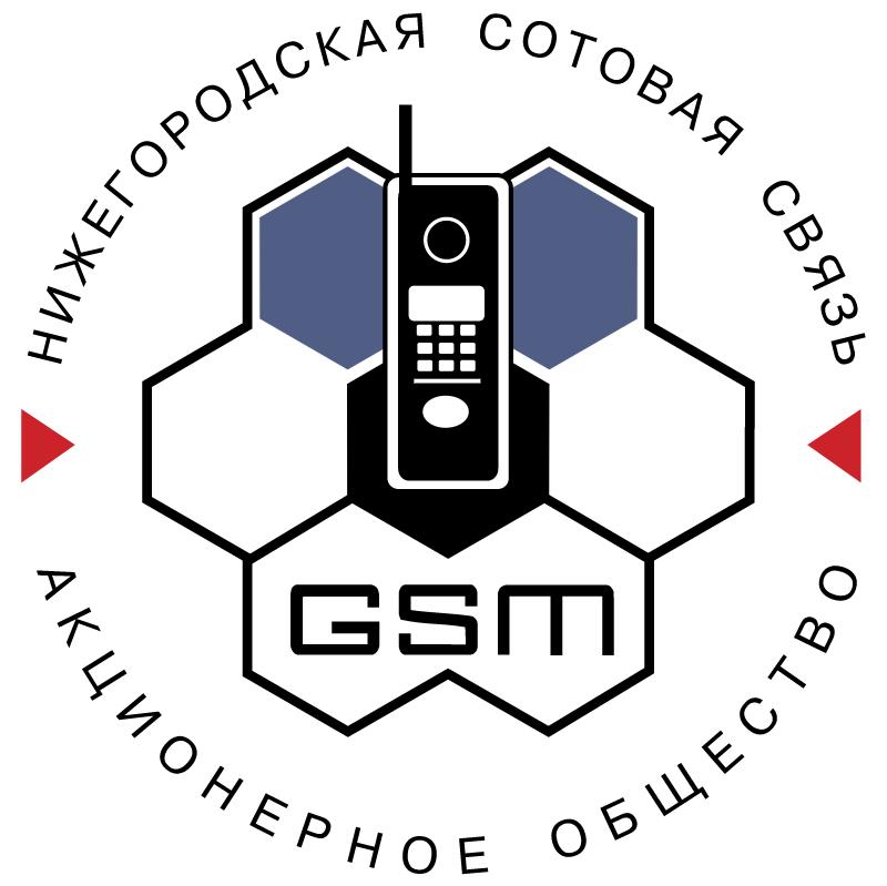 NSS vector