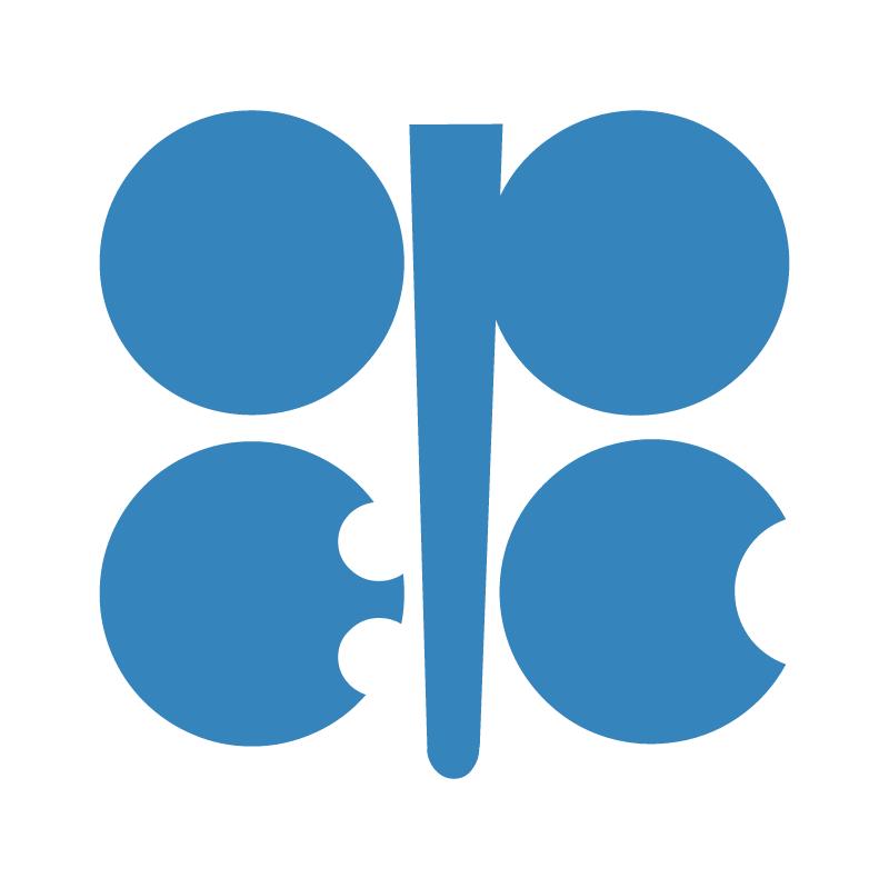 OPEC vector