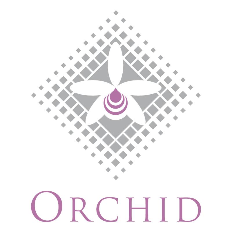 Orchid BioSciences vector