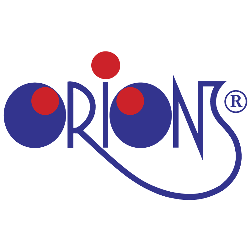 Orions vector
