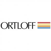 Ortloff Engineers vector