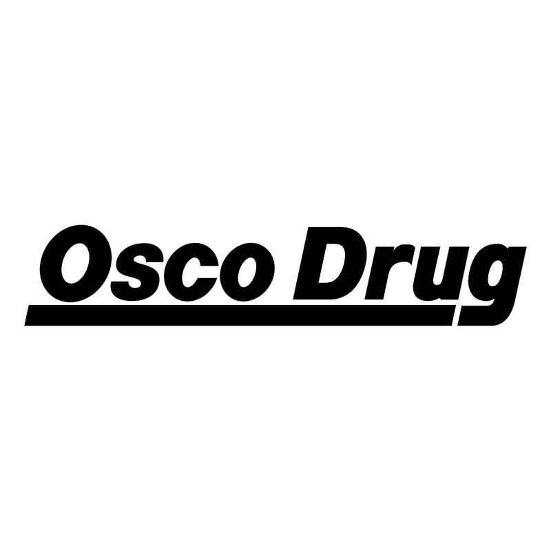 Osco Drug vector