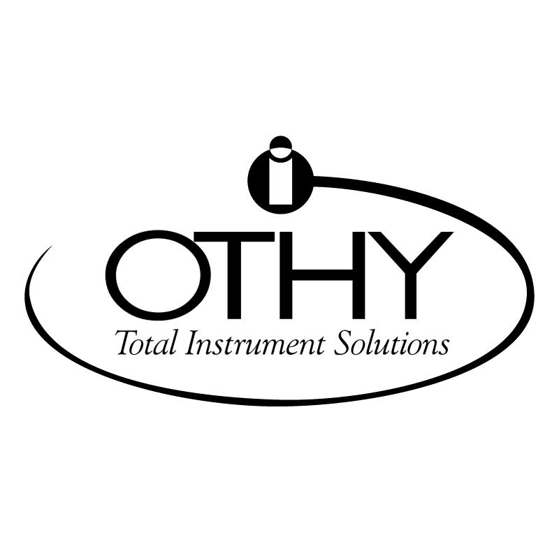 Othy vector