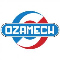 Ozamech vector