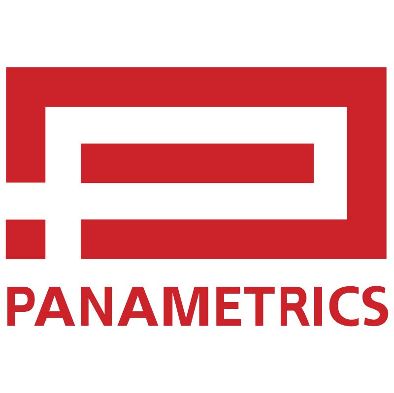 Panametrics vector