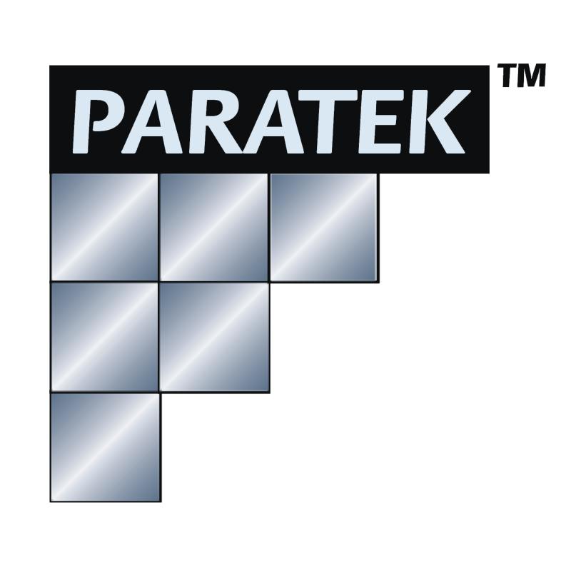 Paratek vector
