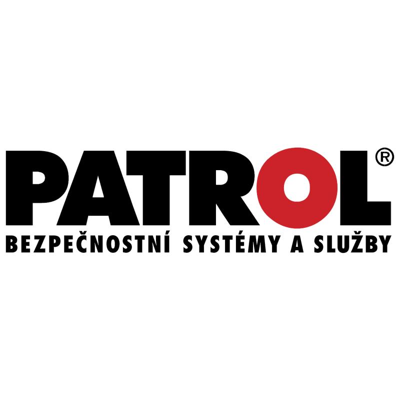 Patrol vector