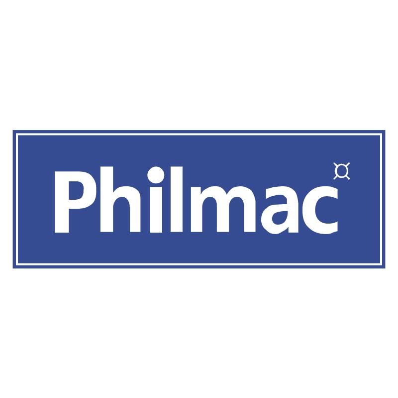 Philmac vector