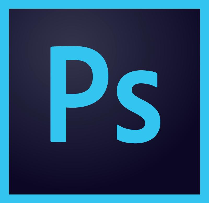 Photoshop CC vector