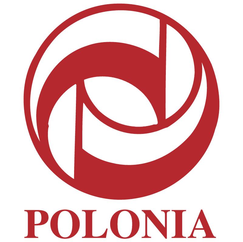 Polonia vector