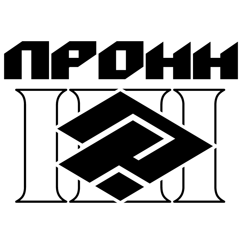 ProNN vector