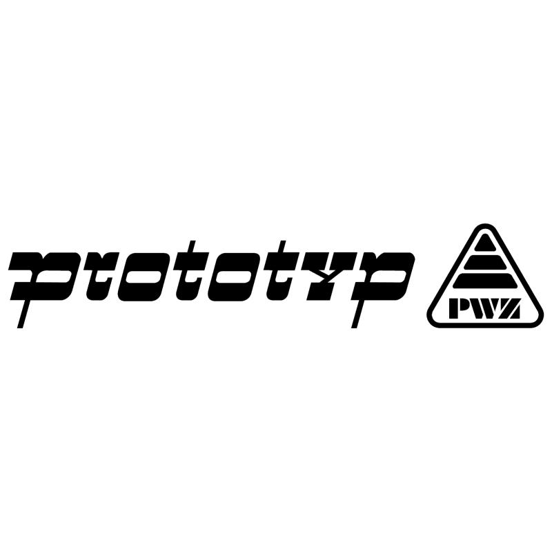 Prototyp PWZ vector